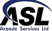 Aceede Services Logo